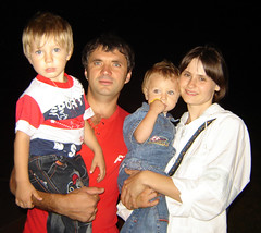 Семья Черноусовых_Бабенко.jpg