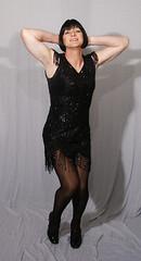 velma4 (Jennifer Jazz) Tags: chicago tgirl transgender transgendered crossdresser crossdress tg crossdressed allthatjazz tgurl velmakelly jenniferjazz