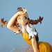 Wendy Garret