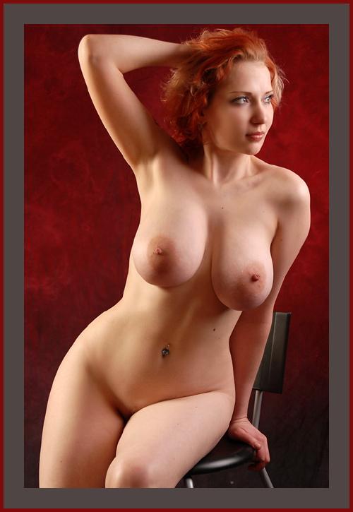 фото голые полные красивые женщины