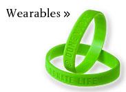 WearablesCat