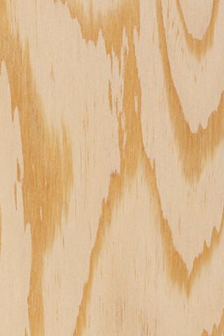 wallpaper wood grain. Woodgrain iPhone Wallpaper