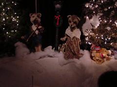 DSC01740_001 (robotthoughts) Tags: december 2006 december2006 200612