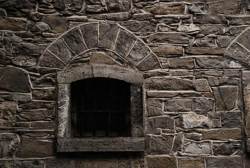 Kilmainham Gaol 13