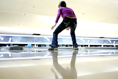 IMG_28257 - pins mediashock markjsebastian studios bowling mark sebastian markjsebastiancom marksebastian alley lanes floor