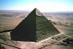 040703 Giza DSCN8782A E84 Slide (edk7) Tags: egypt slide 1977 nikkormat