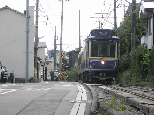 Inamuragasaki #4