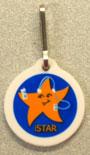 iStar