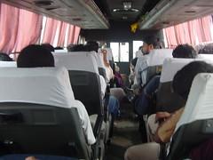 DSC01909
