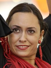 SB16 (TaffySmith Photography) Tags: spain fiesta dancing flamenco marbella tonysmith feriadesanbernabe taffysmith
