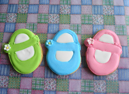 Baby_shoes_cookies