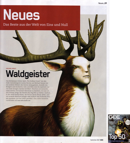 200709-GEEmagazineTEF_composite
