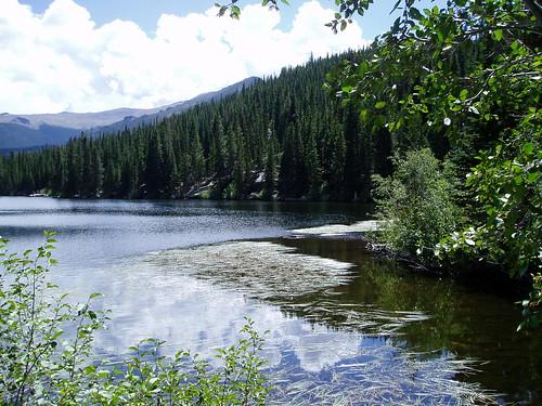 Bear Lake12