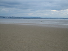 IMG_3496 (Ali Duncan) Tags: liverpool gormley anotherplace