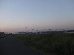 edogawa-river