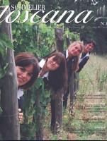 copertina numero 1