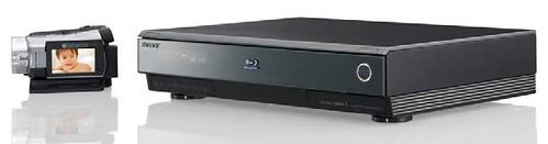 Blu-Ray_BDZ-X90