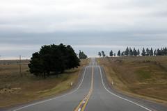 Uruguay 2007 - Ruta 3