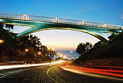 Puente Videna