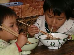HPIM0322 (sebbruno) Tags: yunnan cina bucolico avventure