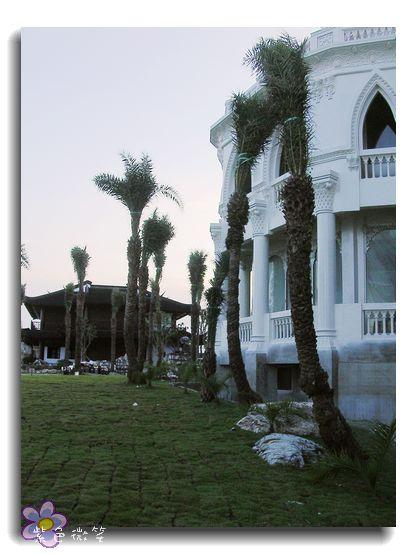 阿拉伯城堡10