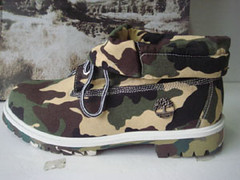 20077121819924280 (theclothingconnection) Tags: boots timberland
