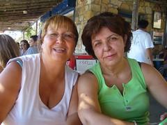 P1020108 (ugurerdugrul) Tags: bozcaada