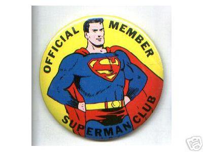 superman_clubpin
