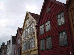 Bergen - Bryggen (little_frank) Tags: wood old city windows roof red urban house color colour building heritage history geometric window beautiful beauty yellow norway architecture facade wonderful norge town wooden amazing nice construction ancient scenery colorful europe cityscape colours waterfront place symbol geometry timber pastel north norwegen style bank landmark palace medieval unesco norwegian noruega historical series nordic colourful bergen northern middleages bryggen architettura hordaland imposing norvegia masterpiece norvege pointed legno marvellous edifice noorwegen hanseatic norvège 挪威 ノルウェー норвегия 노르웨이