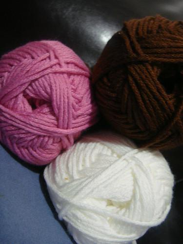 Berroco Comfort (3)