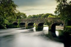 """200717040633-1866 (09esiegel) Tags: bridge ireland irish nature creek landscape landscapes europa natur bridges irland bach brook landschaft brooks creeks landschaften bruecke bruecken irisch baeche irische brcke irisches brcken b""""che"""