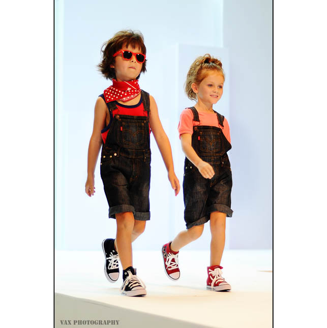 kid style fashionshow 01