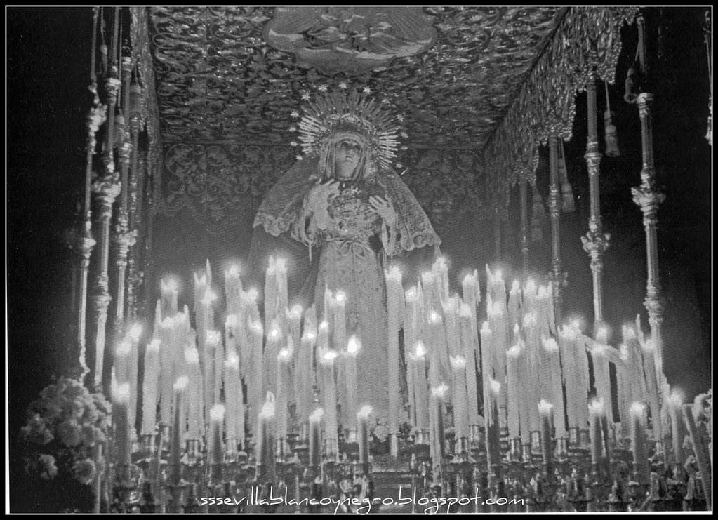 Madre de Dios de la Palma 194.