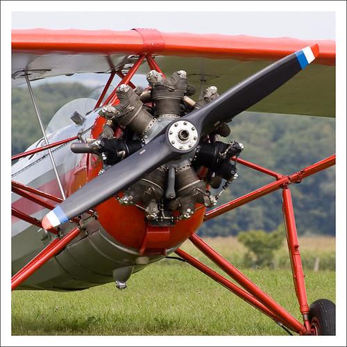 Aviation #3