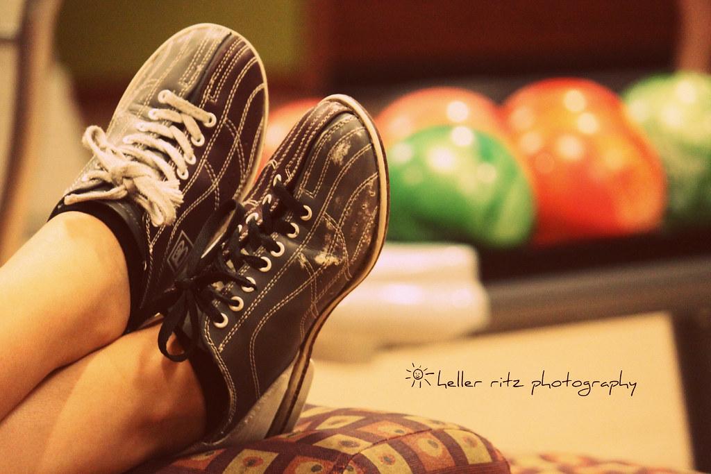 Bowling Feet_Jenny 60s