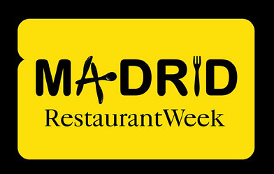 Madrid Restaurant Week 2010
