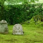 Stone Buddhas thumbnail