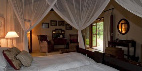 5-звездочный отель selati