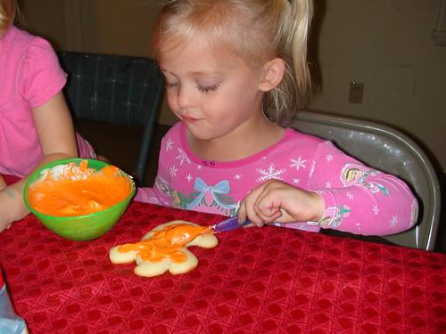Oct 25 2010 Shanna