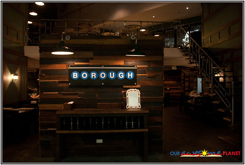 Borough-16