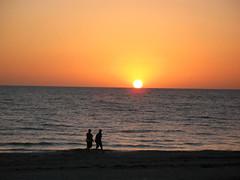 Photo (SVnetwork_photo) Tags: water fl sunsetinvenice sunsetatvenice svnwater