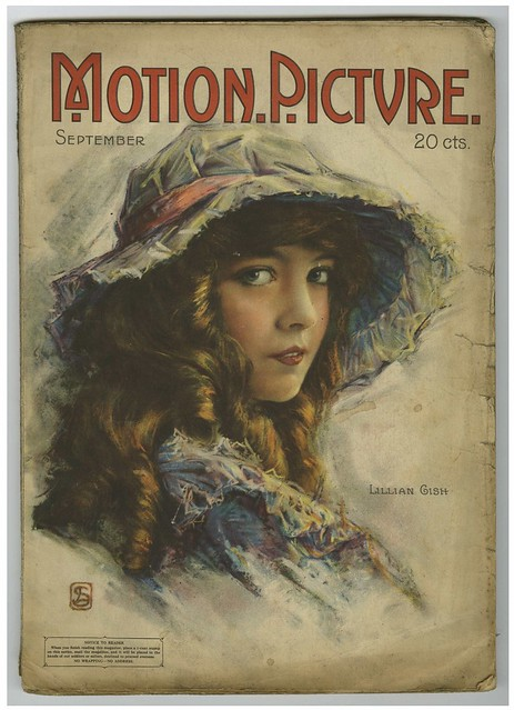 MotionPicture1918Sept_coverLRG