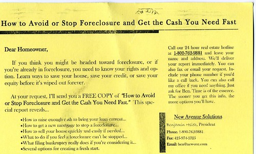 foreclosurespam017