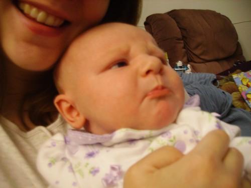 Lillian Newborn 085