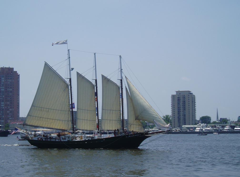 SailVirginia020