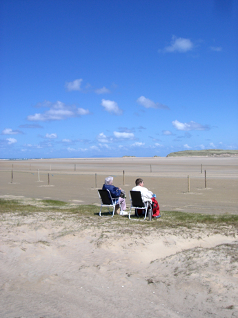 spectators-Lacken-Strand-Ma