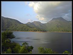 Pothundi Reservoir - by Hari_Menon