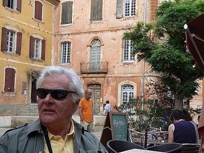 GPJ à Roussillon.jpg