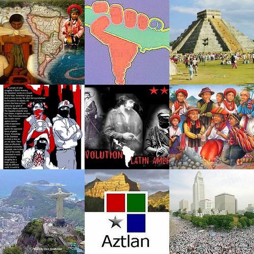 AZTLAN_7-04-07