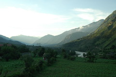 Kulu Valley (Captures of the life) Tags: rohtangpass